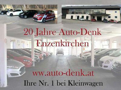 gebraucht Ford Fiesta Trend 1 Besitz Service + Pickerl neu !!