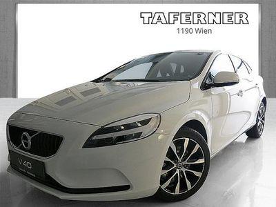 gebraucht Volvo V40 T2 Edition