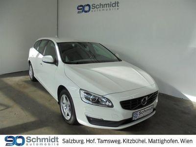gebraucht Volvo V60 D3 Kinetic
