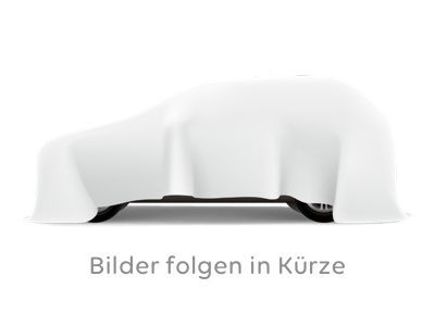 gebraucht VW Touran Highline 2,0TDI DSG Navi/MFL