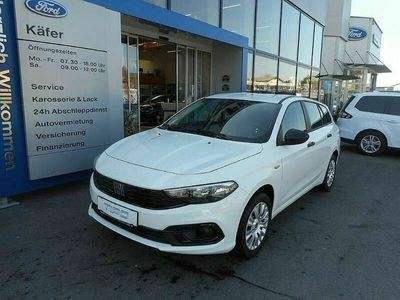 gebraucht Fiat Tipo Tipo FireFly Turbo 100