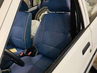 gebraucht Peugeot 106 Special Edition Kid Klein-/ Kompaktwagen
