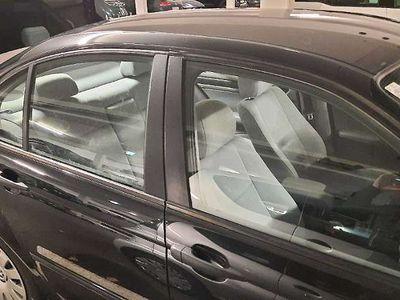 gebraucht BMW 318 3er-Reihe d e46 Limousine