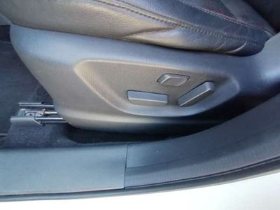 gebraucht Mazda CX-5 CD150 AWD Revolution