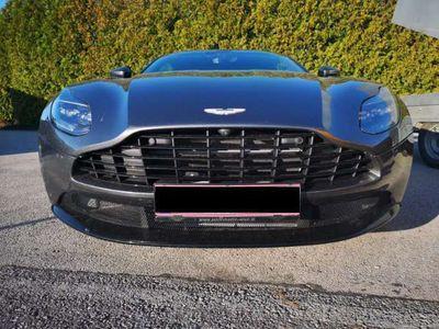 gebraucht Aston Martin DB11 Touchtronic III