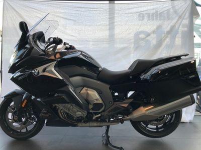 gebraucht BMW 1600 Motorrad KGT