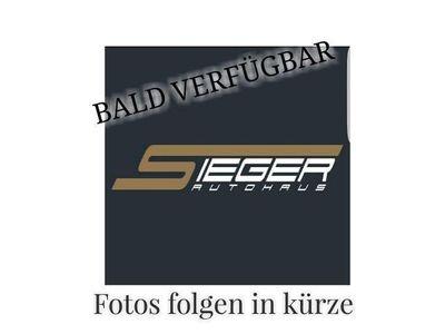 usata Volvo XC70 D5 Geartronic Summum AWD Aut.
