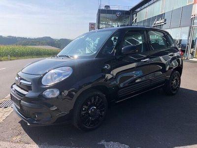 gebraucht Fiat 500L 1,4 16V 95 MIRROR -€ 1.000,- GUTSCHEIN*