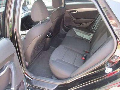 gebraucht Hyundai i40 1,6 GDI Europe