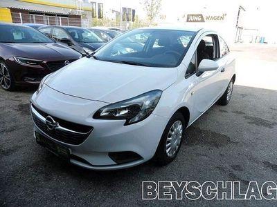 brugt Opel Corsa 1,2 Ecotec Cool&Sound