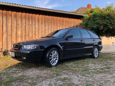used Volvo V40 1,9 D Sport TD