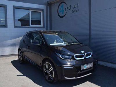 gebraucht BMW i3 94 Ah LED/NAVI/RFK Limousine