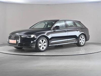 gebraucht Audi A6 Avant 2.0TDI Ultra Intense Aut. (877378)
