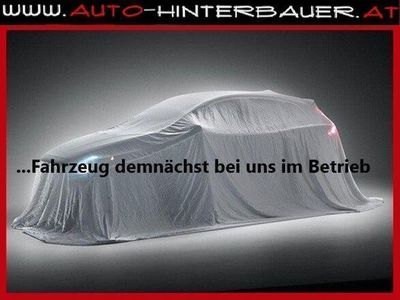 gebraucht BMW 116 d Efficient Dynamics Edition Advantage *NAVI*PDC*TEMPOMAT*