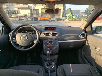 used Renault Clio Success dCi 75