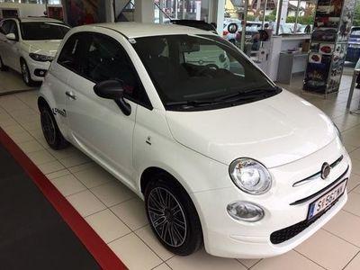 used Fiat 500 5001.2 70 Pop
