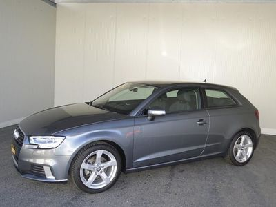 brugt Audi A3 1.0 TFSI Sport