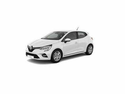 gebraucht Renault Clio ClioZen