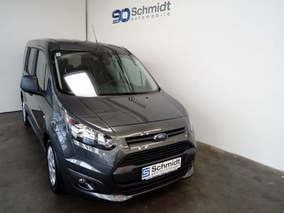 gebraucht Ford Tourneo Connect Trend 1,5 TDCi L1 Start/Stop