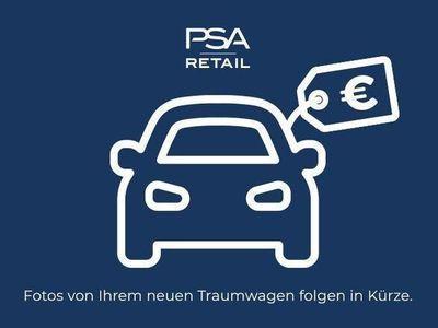 gebraucht Citroën C3 PureTech 82 Flash+ Limousine