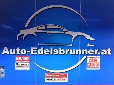 gebraucht VW Golf Variant Sky BMT 2,0 TDI**LEDER*AHK**