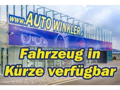 gebraucht Audi A1 1,6TDI Attraction Aut Xenon/Klimatronic Limousine,