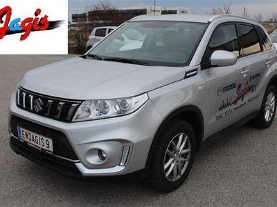 gebraucht Suzuki Vitara 1,0 DITC shine