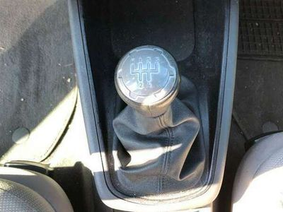 gebraucht Audi A3 1,9 Ambiente TDI