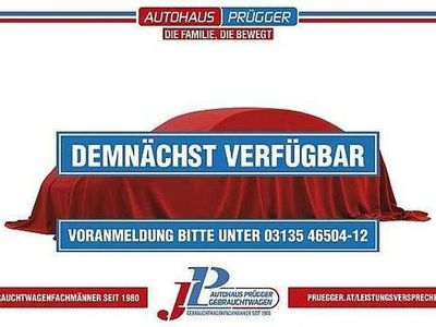 gebraucht VW Passat Variant Comfortline 2,0 TDI DSG Kombi / Family Van