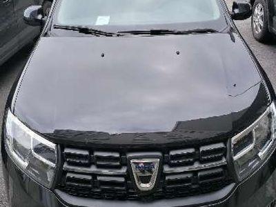 gebraucht Dacia Logan MCV Supreme TCe 90 S