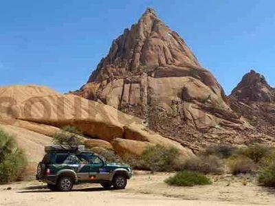 gebraucht Nissan Patrol GRll SUV / Geländewagen