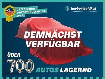 gebraucht BMW 116 1er-Reihe i Advantage *NAVI / WENIGE KM!* Limousine