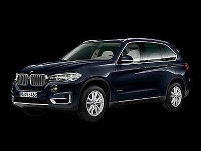 gebraucht BMW X5 xDrive30d Aut. Österreich-Paket, HiFi