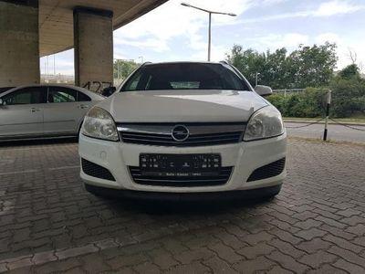 gebraucht Opel Astra 9 CDTI Caravan