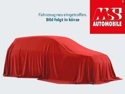 gebraucht Suzuki Vitara 1,4 DITC ALLGRIP shine Aut. SUV / Geländewagen