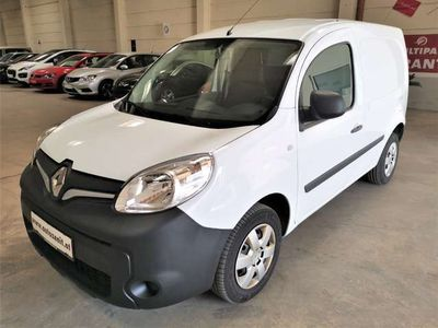 gebraucht Renault Kangoo Express Medium Energy dCi 90