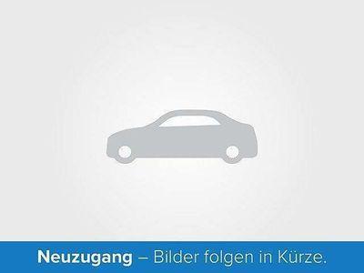 gebraucht Porsche Macan S Diesel 3,0 DSG SUV / Geländewagen