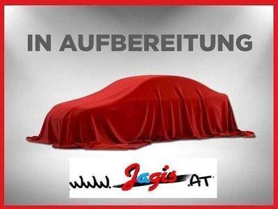 gebraucht Audi A3 Sportback 1,2 TFSI Attraction