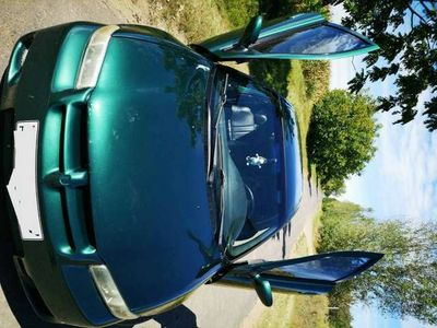 gebraucht Chrysler Stratus 2.0 LE