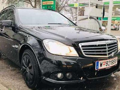 gebraucht Mercedes C200 C 200 mercedes Benz