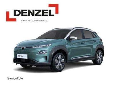gebraucht Hyundai Kona Hybrid Level 4 1,6 GDi 2WD DCT k0h40-P8