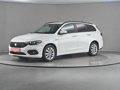 gebraucht Fiat Tipo Easy Kombi 1.3 (896890)
