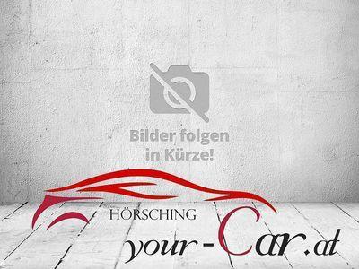 gebraucht BMW 320 3er-Reihe d Touring Aut Panorama Kombi / Family Van