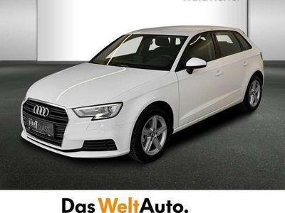 gebraucht Audi A3 30 TDI Limited