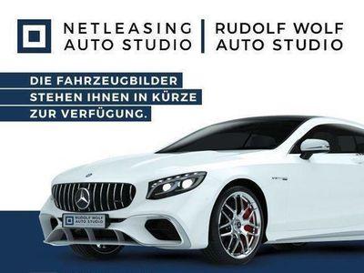gebraucht Audi TT RS Coupé S tronic Neupreis 87.900.-¤