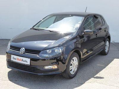 brugt VW Polo Austria