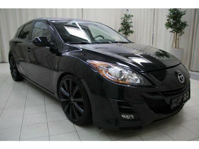 brugt Mazda 3 3Sport CD150 TX PLUS