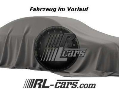 gebraucht Mercedes 220 C-Klasse CCoupe Aut./AMG-Sport/LED/Navi-Widescreen/Leder Sportwagen / Coupé