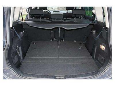 brugt Mazda 5 1,8i TX