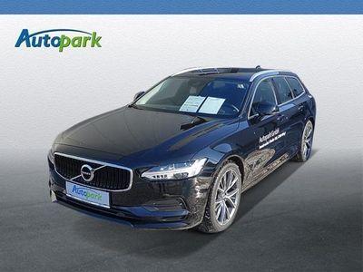 gebraucht Volvo V90 D4 AWD Momentum Pro